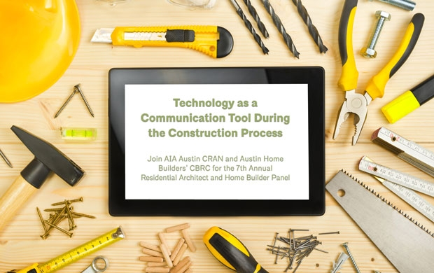 Technology as a Communication Tool During the Construction Process