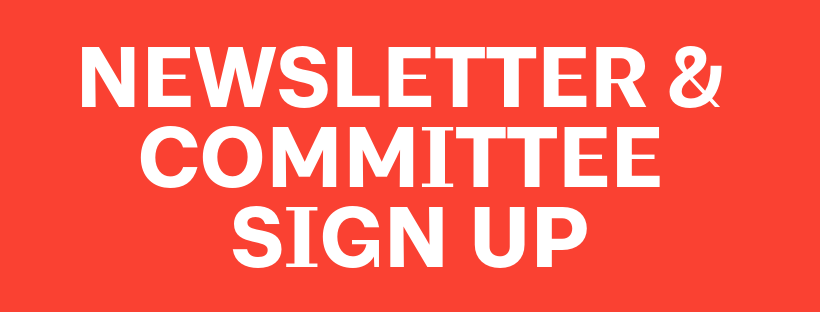 Newsletter & Committee Signup