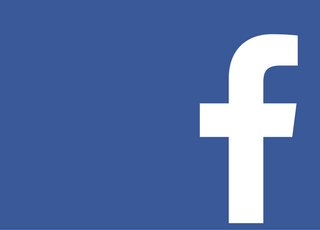 Join our Facebook group! | AIA Austin